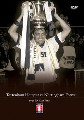 F.A.CUP FINAL'91-TOTTEN/NOTTS (DVD)