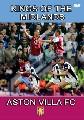 ASTON VILLA-KINGS OF MIDLANDS (DVD)