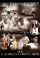TOTTENHAM-ULTIMATE COLLECTION (DVD)