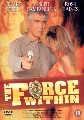 FORCE WITHIN (DVD)