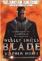 BLADE (DVD)