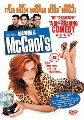 ONE NIGHT AT MCCOOLS. (DVD)
