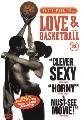 LOVE & BASKETBALL. (DVD)
