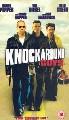 KNOCK AROUND GUYS (DVD)