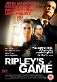 RIPLEY'S GAME (DVD)