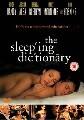 SLEEPING DICTIONARY (DVD)