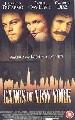 GANGS OF NEW YORK (DVD)