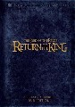 LORD OF RINGS 3 SPECIAL EDIT. (DVD)
