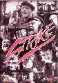 STRIKE. (DVD)