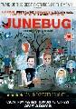 JUNEBUG (DVD)