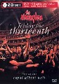 STRANGLERS-FRIDAY THE 13TH (DVD)