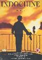INDOCHINE (DVD)
