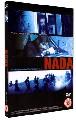 NADA (DVD)