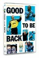 MANCHESTER CITY-SEASON REVIEW 2002/ (DVD)