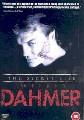 SECRET LIFE OF JEFFREY DAHMER (DVD)