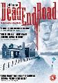 DEAD END ROAD (DVD)