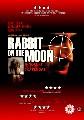 RABBIT ON THE MOON (DVD)