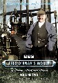 FRED DIBNAH-WORLD OF STEEL 2 (DVD)