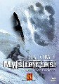 MYSTERIES-ABOMINABLE SNOWMAN (DVD)