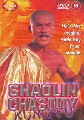 SHAOLIN CHASTITY KUNG FU (DVD)
