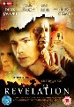 REVELATION (FILM ONLY) (DVD)