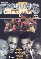 FABULOUS FOUR (BOXING) (DVD)