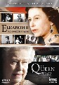 QUEEN-ELIZABETH II/DUTY & SACRIFICE (DVD)
