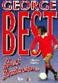 GEORGE BEST-BEST INTENTIONS. (DVD)
