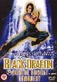 MORTAL KOMBAT-BLACK DRAGON    (DVD)