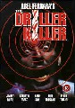 DRILLER KILLER UNCUT (DVD)