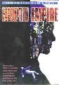 LAW & ORDER-CORRUPTION EMPIRE (DVD)