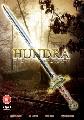 HUNDRA (DVD)