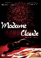 MADAME CLAUDE (DVD)