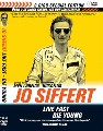 Jo Siffert - Live Fast Die Young - 2 Disc Special (DVD)