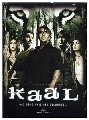 Kaal - Geheimnis des Dschungels (DVD)