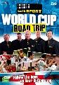 TALKSPORT WORLD CUP ROAD TRIP (DVD)