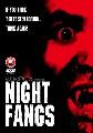 NIGHT FANGS (DVD)