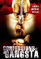CONFESSIONS OF A GANGSTA (DVD)