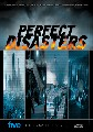 PERFECT DISASTERS (DVD)