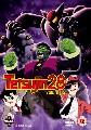 TETSUJIN 28-VOLUME 2 (DVD)