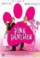 PINK PANTHER-2006 (DVD)