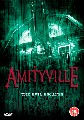 AMITYVILLE HORROR (DVD)