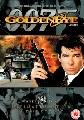 GOLDENEYE ULTIMATE EDITION (DVD)