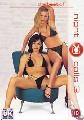 BEST OF NIGHT CALLS 3 (DVD)