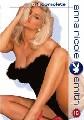 ANNA NICOLE SMITH-COMPLETE (DVD)