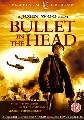 BULLET IN THE HEAD (2-DISCS) (DVD)