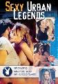 SEXY URBAN LEGENDS (DVD)