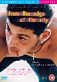 FROM THE EDGE OF THE CITY (DVD)