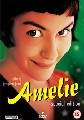 AMELIE-SPECIAL EDITION (DVD)