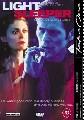 LIGHT SLEEPER (DVD)